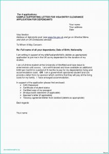 Solicitation Letter Template - Simple Letter for Sponsor School Sponsorship Letter Template Samples
