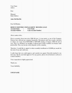 Solicitation Letter Template - 24 How to Write A Appeal Letter Download