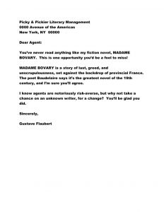 Speeding Ticket Appeal Letter Template - 50 Beautiful Appeal Letter Template