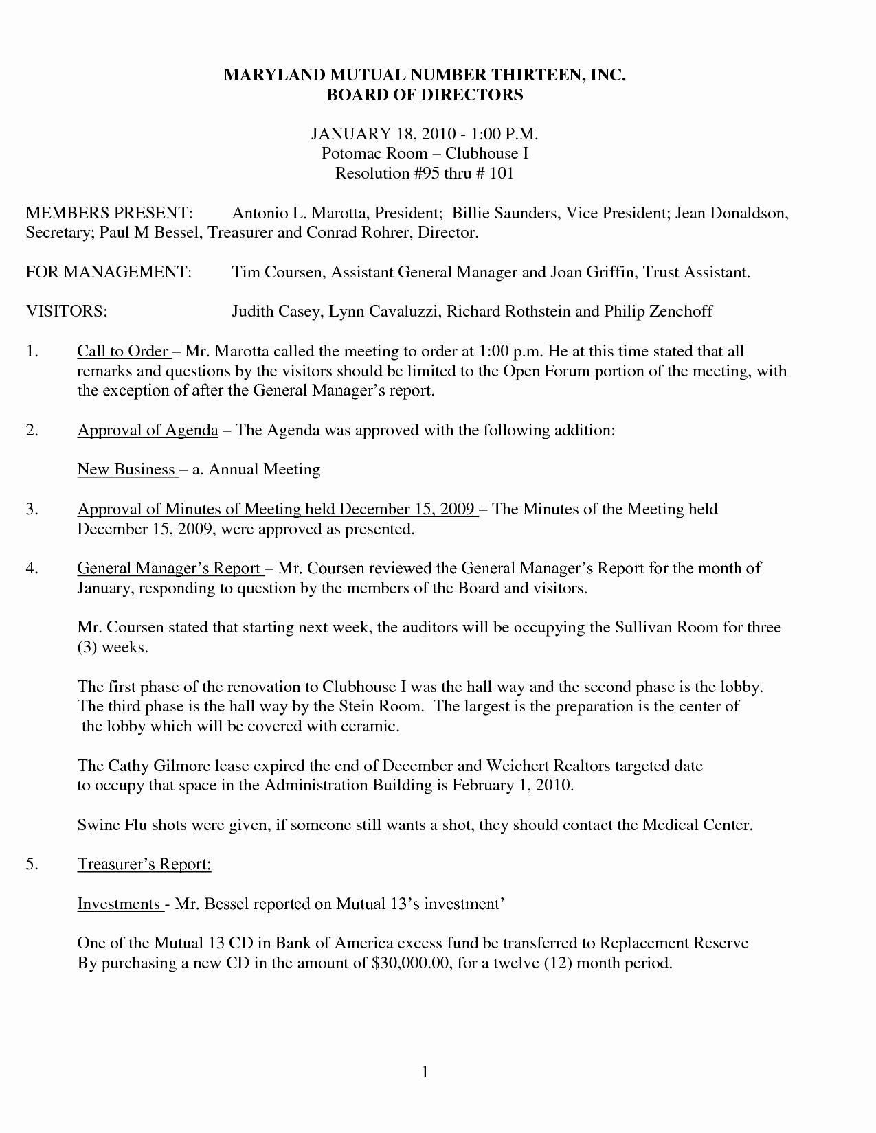 speeding ticket appeal letter template Collection-speeding ticket appeal letter template 13-d