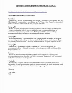 Speeding Ticket Letter Template - Rent Free Letter Template for Mortgage Samples