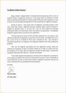 Sponsorship Letter Template - 35 Sponsor Letter Sample