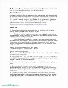 Sponsorship Letter Template Doc - Stand Out Cover Letter Template Gallery