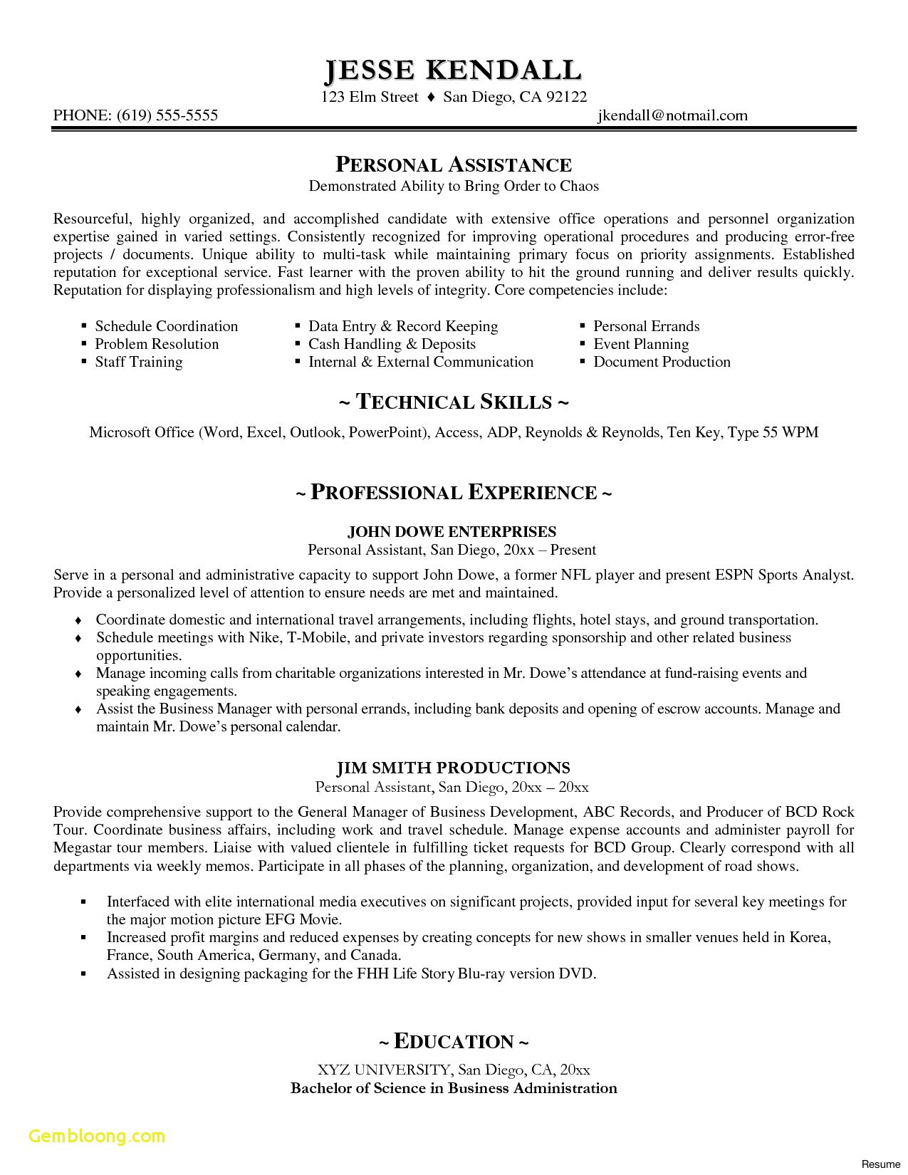 sponsorship letter template doc Collection-Sponsorship Letter Template Word Top Rated Resume Cover Letter Sample Word Format Fresh Resume Samples Doc New 6-k