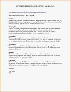 Sponsorship Letter Template for Non Profit - Letter Sample Request for Donation Copy Donor Thank You Letter
