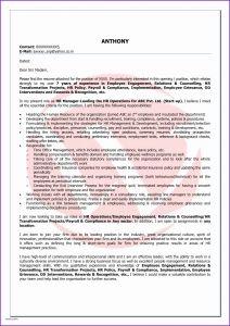 Sponsorship Letter Template Free - Sponsorship Agreement Letter Sample Fresh Sponsor Card Template New