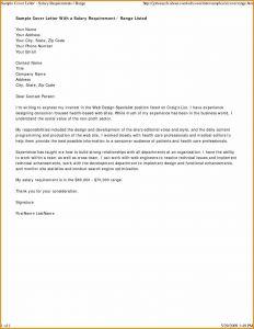 Sponsorship Letter Template Free - Image Result for Sample Sponsor Request Letter Donation – Cover