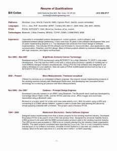 Sponsorship Letter Template Free - Ach Revocation Letter Template Examples