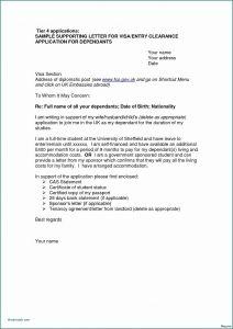 Sponsorship Letter Template Free - 35 Sponsor Letter Sample