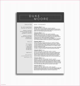Sponsorship Letter Template Free - Letter for Requesting Sponsorship Sponsorship Request Cover Letter
