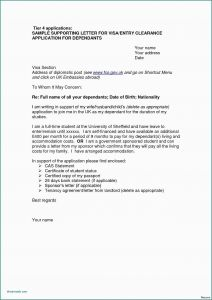Sponsorship Proposal Letter Template - 31 Sponsorship Letter Template Collection