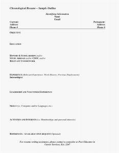 Sponsorship Proposal Letter Template - Sponsorship Letter Template Download