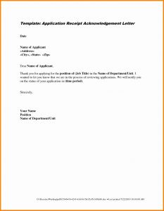 Sponsorship Thank You Letter Template - Great Thank You Letter for Promotion S Free Thank You Letter