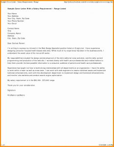 Standard Business Letter Template - Business Letter Templates New Resume with Cover Letter Sample Valid
