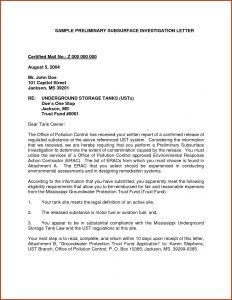 Standard Business Letter Template - 54 Elegant Mailing A Letter Hd