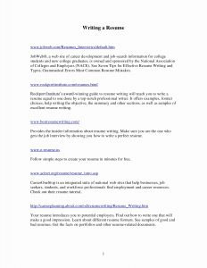 Standard Business Letter Template - 23 Inspirational Image Sample Business Letter Template