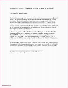 Star Wars Letter Template - 38 Luxury Absent Letter to Teacher
