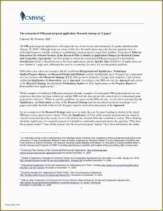 Star Wars Letter Template - Business Letter format to Governor Business format Letter Template