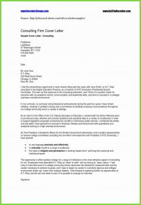 Student Letter Of Recommendation Template - Student Letter Of Re Mendation Template
