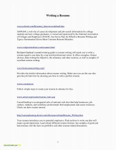 Student Letter Of Recommendation Template - 28 Free How Do I Write A Letter Re Mendation