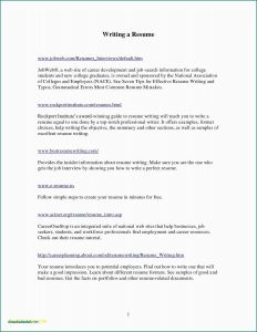 Student Teacher Introduction Letter to Parents Template - 36 Unique Teacher Introduction Letter to Parents Sample