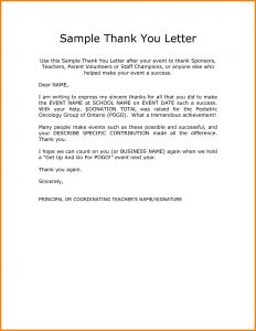 Student Teacher Letter to Parents Template - Teacher Wel E Letter to Parents Template Samples