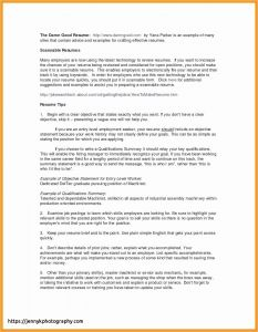 Student Teacher Letter to Parents Template - Letter to Teacher From Parent Elegant 37 Awesome Cover Letter for