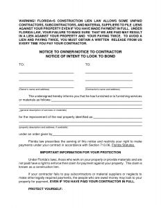 Subcontractor Letter Of Intent Template - Letter Intention Fresh Intent to Sue Letter Template Simple Cover