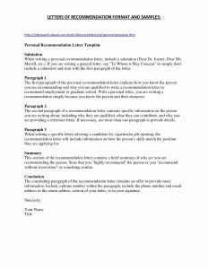 Subrogation Letter Template - Books Resume Writing and Cover Letter Beautiful Books Resume