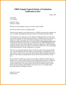 Subrogation Letter Template - Medicare Claim Number Letters Fresh Letters after Medicare Number