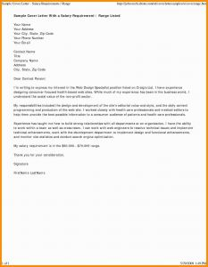 Subrogation Letter Template - Literary Agent Cover Letter Lovely Cover Letter Sample for Real