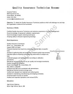 Successful Cover Letter Template - How to Make A Successful Cover Letter Refrence Resumes and Cover