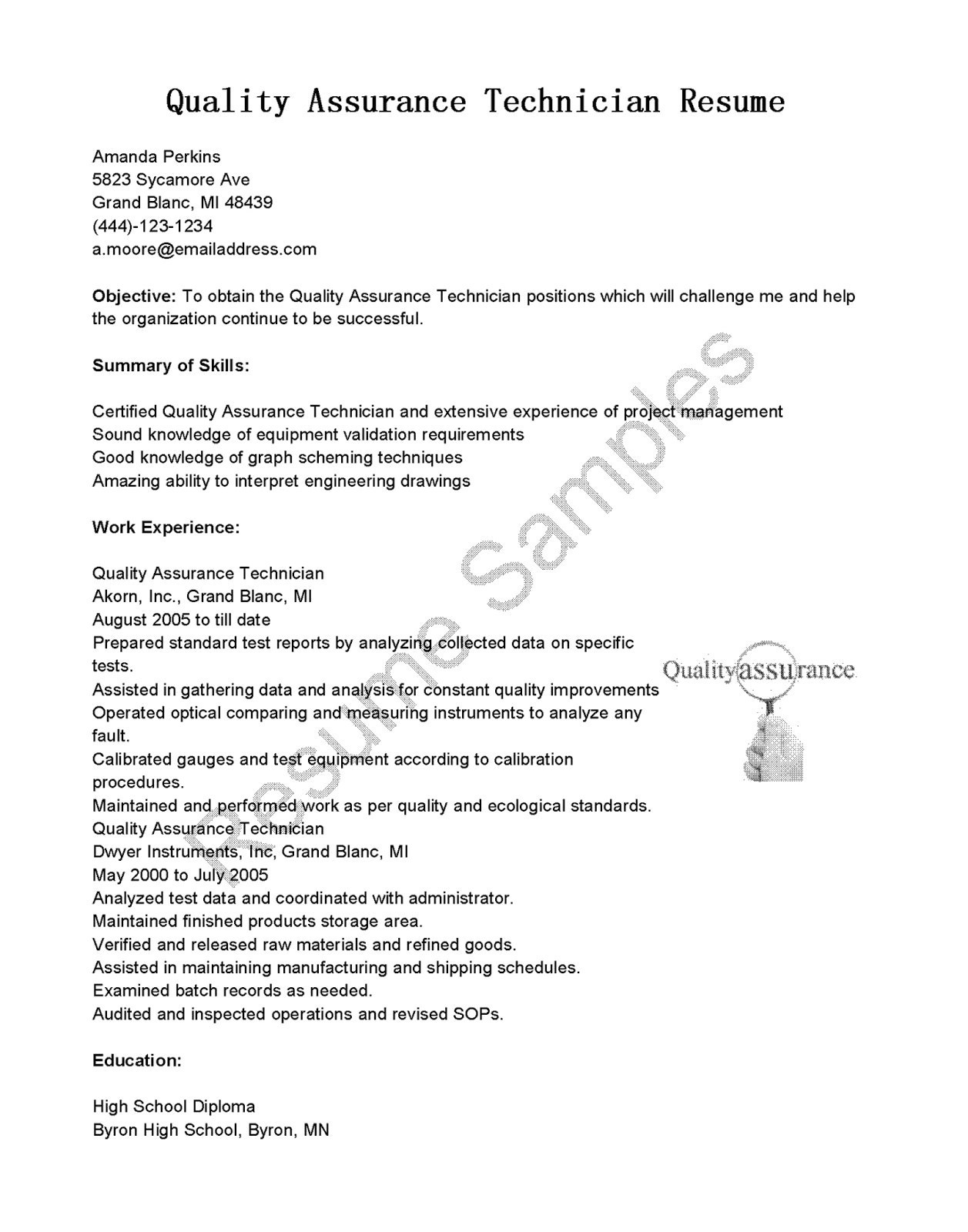 successful cover letter template example-How To Make A Successful Cover Letter Refrence Resumes And Cover Letters Elegant Resume Examples 0d Good Looking 11-f
