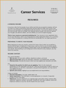 Successful Cover Letter Template - How to Address Cover Letter with No Name Sample How to Write An