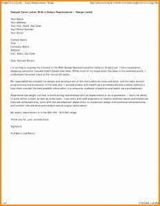 Successful Cover Letter Template - Examples Good Cover Letters for Resumes Valid Resume with Cover