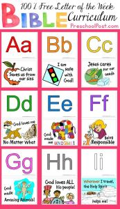 Sunday School Letter to Parents Template - Pin by Homeschool Ninja On Homeschool Ninjas Pinterest