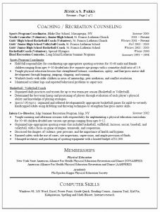 Sunday School Letter to Parents Template - Sunday School Teacher Resume Sunday School Teacher Resume Unique