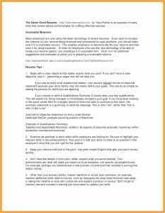 Sunday School Letter to Parents Template - Sunday School Teacher Resume 20 Sunday School Teacher Resume – Free