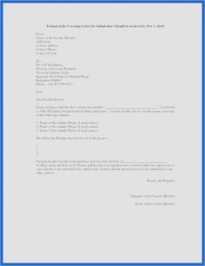 Support Letter Template - Letter Support Example Simple formal Letter Template Unique