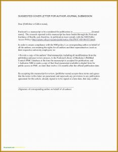 Support Letter Template for Missions - Letter to Governor format India Sales Mission Agreement Template