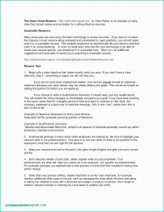 Suspension Letter Template - Example Tenancy Termination Letter Disclaimer Template Letter