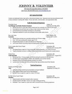 Take Your Child to Work Day Letter for School Template - Field Trip Letter Template Examples