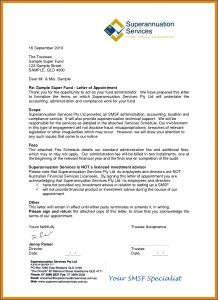 Tax Engagement Letter Template - Audit Engagement Letter Template Australia Best 10 Audit Engagement