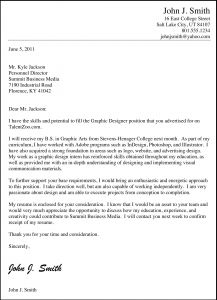 Teacher Appreciation Letter Template - Free Application Letter Template – Need Job Application Letter