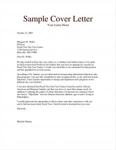 Teacher Appreciation Letter Template From Student - Pin by Joanna Keysa On Free Tamplate Pinterest