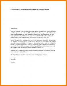 Teacher Introduction Letter to Parents Template - Wel E Parent Letters From Teachers Copy Email Email to Parents