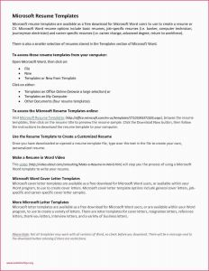 Teacher Letter Template - Teaching Cover Letter Examples 41 New Early Childhood Cover Letter