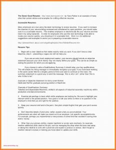Teaching Cover Letter Template - Resume with Cover Letter Examples Elegant Teaching Cover Letter