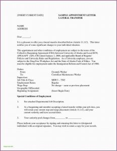 Teaching Cover Letter Template - 23 Best Digital Teaching Portfolio Professional