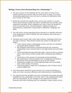 Teaching Cover Letter Template - Cover Letter Resume Examples Beautiful Higher Education Cover